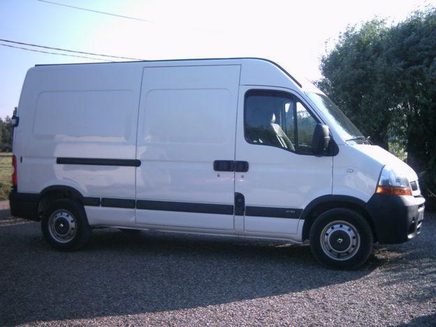 renault master truck service londerzeel. Black Bedroom Furniture Sets. Home Design Ideas